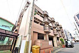 堺東駅 2.9万円