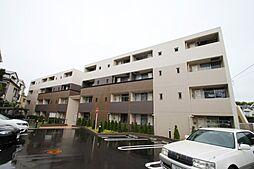阪急宝塚本線 池田駅 徒歩14分の賃貸マンション