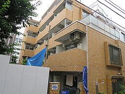 自由が丘駅 4.9万円