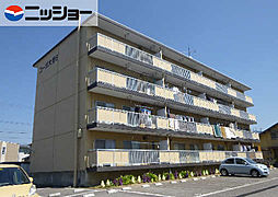 相見駅 3.5万円