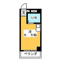 浄心駅 2.9万円