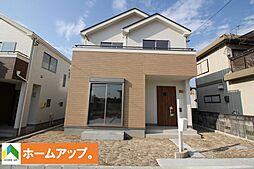 有松駅 3,780万円