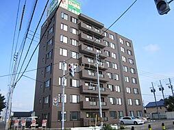 沼ノ端駅 6.0万円
