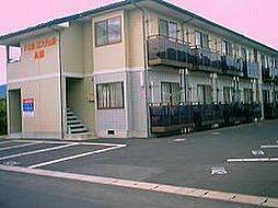 ドエルエンジェル[B205号室]の外観