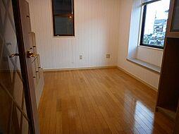 新潟県新潟市中央区新和3丁目の賃貸アパートの外観