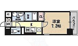 中村公園駅 5.8万円
