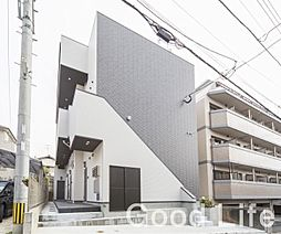 香椎駅 4.1万円
