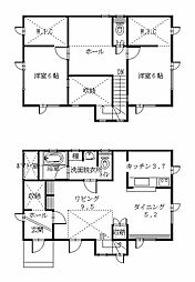 男鹿線 出戸浜駅 徒歩2分