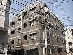 武蔵小山駅 10.8万円