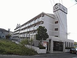 大分市横田