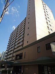 ヒルクレスト博多駅[7階]の外観