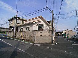 Tendai Villa[101号室]の外観