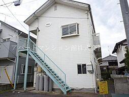龍ケ崎市駅 1.9万円