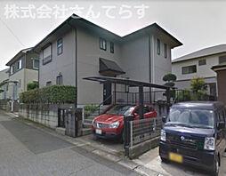 物井駅 2,480万円