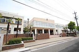 [テラスハウス] 愛知県名古屋市緑区滝ノ水5丁目 の賃貸【/】の外観