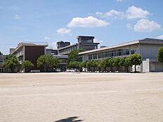 高砂市立高砂小学校まで1267m