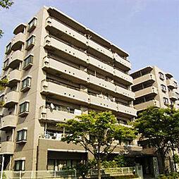 葛西駅 12.6万円