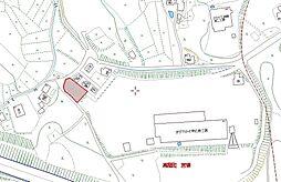 山陽本線 西高屋駅 徒歩22分