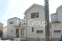 北松戸駅 2,980万円
