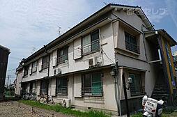 中島駅 2.7万円