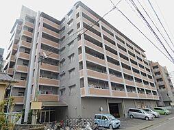 第3SKビル[8階]の外観