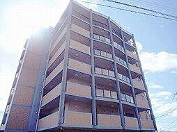 ケイズマンション5[2階]の外観