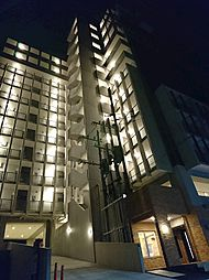 ザ.ヒルズ戸畑[7階]の外観