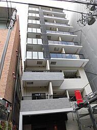 サムティ江坂Vangelo[3階]の外観