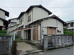 [一戸建] 香川県高松市春日町 の賃貸【/】の外観