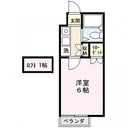 ベルトピア熊谷9
