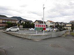 【敷金礼金0円!】信越本線 安茂里駅 徒歩17分