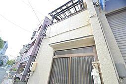 寺町駅 1.3万円