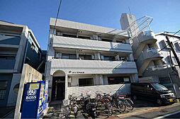 舟入南駅 3.2万円