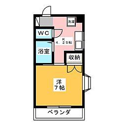 宇都宮駅 2.3万円