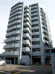 インペリアルカーサ[9階]の外観