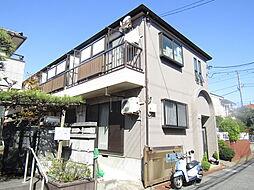 行徳駅 3.3万円