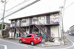 戸田駅 3.5万円
