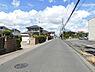 周辺,2DK,面積52.65m2,賃料5.9万円,JR常磐線 水戸駅 3.2km,,茨城県水戸市酒門町3287番地