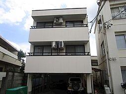覚王山駅 4.1万円