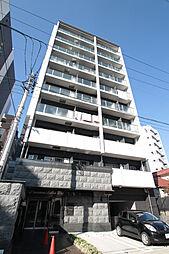 矢場町駅 5.4万円