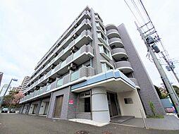 仙台市地下鉄東西線 川内駅 徒歩18分の賃貸マンション