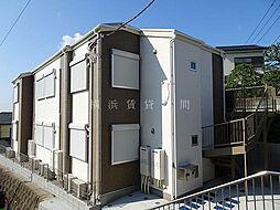 踊場駅 5.2万円