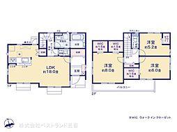 本八幡駅 5,590万円