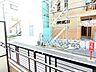 その他,ワンルーム,面積18.82m2,賃料6.2万円,東急東横線 自由が丘駅 徒歩20分,東急大井町線 尾山台駅 徒歩15分,東京都世田谷区深沢3丁目