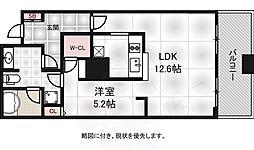 心斎橋駅 21.3万円