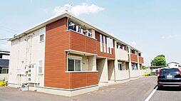 寄居駅 4.9万円