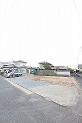 JR鹿児島本線 古賀駅 徒歩10分の賃貸アパート