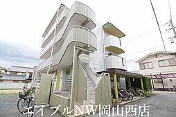 備前三門駅 3.1万円