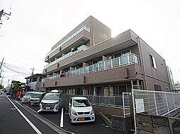 六町駅 6.6万円