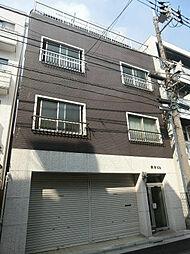 浅草駅 6.5万円